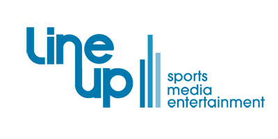 linup_logo_blue