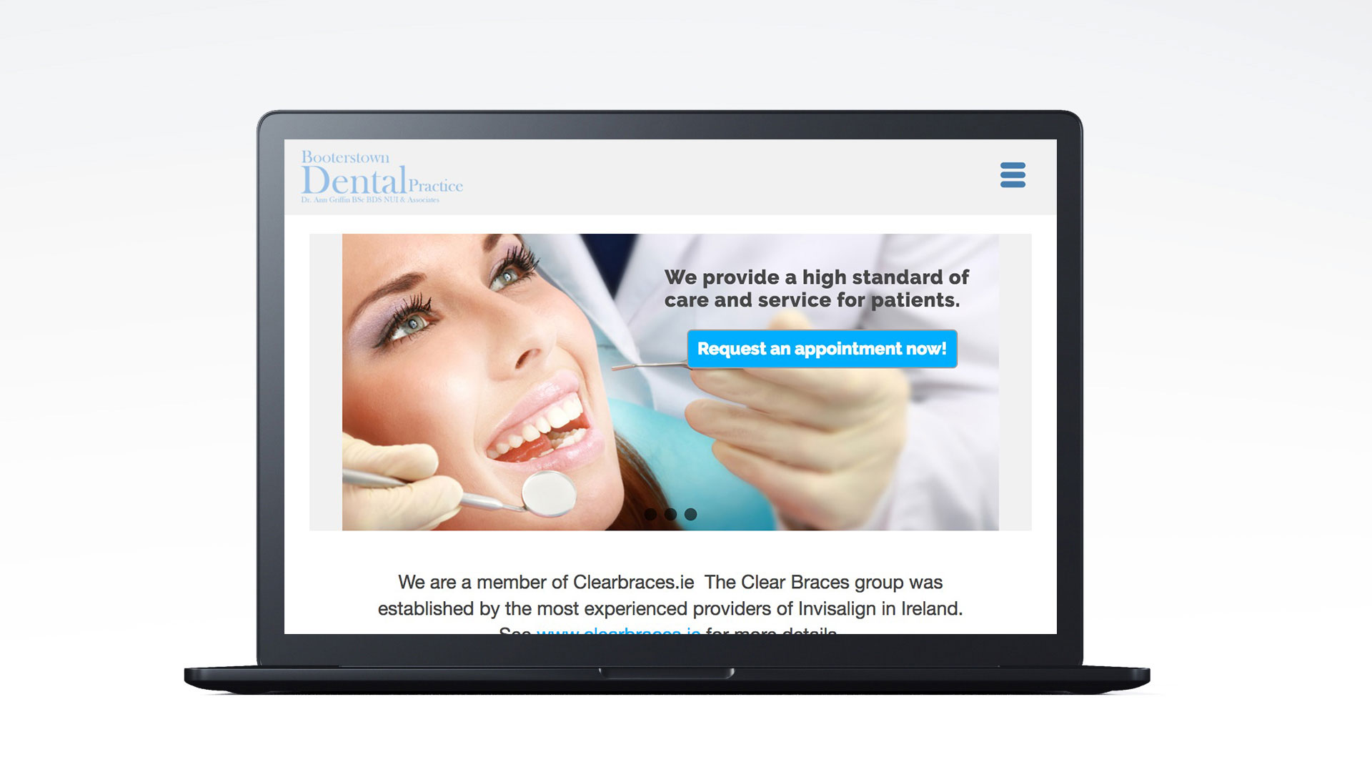Booterstown Dental